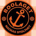 Boolaget Logotyp