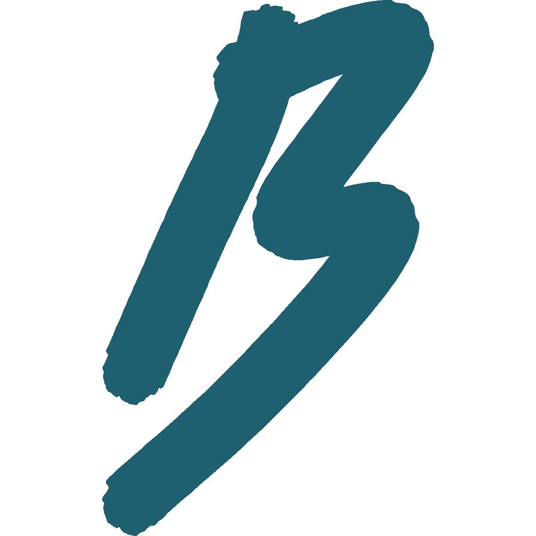 Bravura Sports Club Logotyp