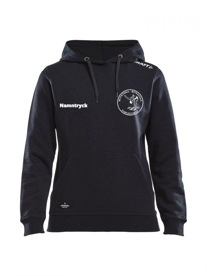Community hoodie Dam