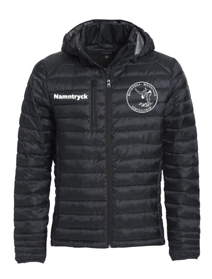 Isolate jacket Junior