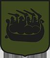 Försvarsmakten Logotyp