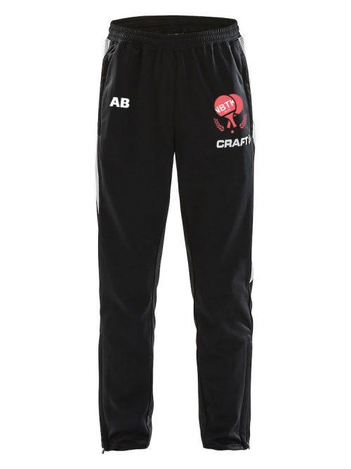 Pro Control Pants Junior