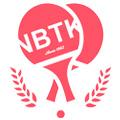 Nynäshamns Bordtennisklubb Logotyp