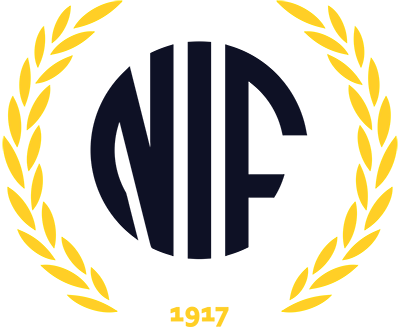 Nynäshamn IF Hockey Club Logotyp