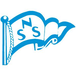 Nynäshamns Segelsällskap Logotyp