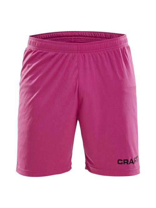Squad GK shorts Senior
