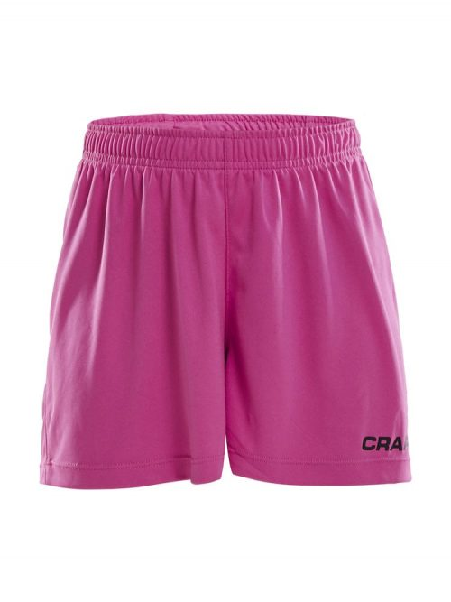 Squad GK shorts Junior