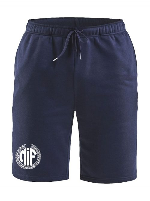 Community sweatshorts Senior