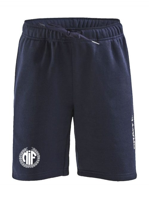 Community sweatshorts Junior