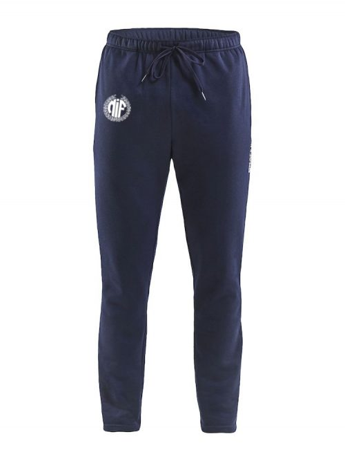 Community sweatpants Senior