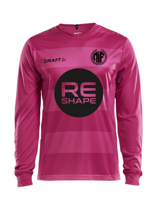 Progress GK LS JERSEY Senior