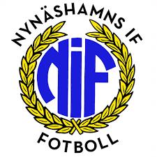 Nynäshamns IF Fotboll Logotyp