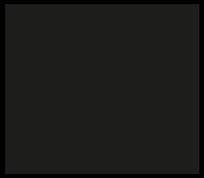 Nynäshamns Simsällskap Logotyp