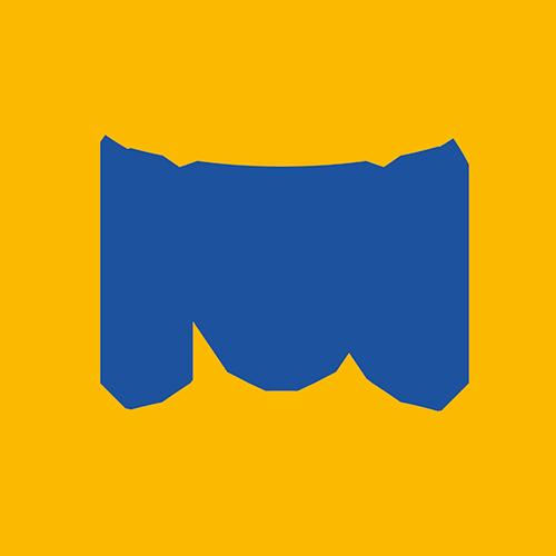 Nynäshamns Tennisklubb Logotyp