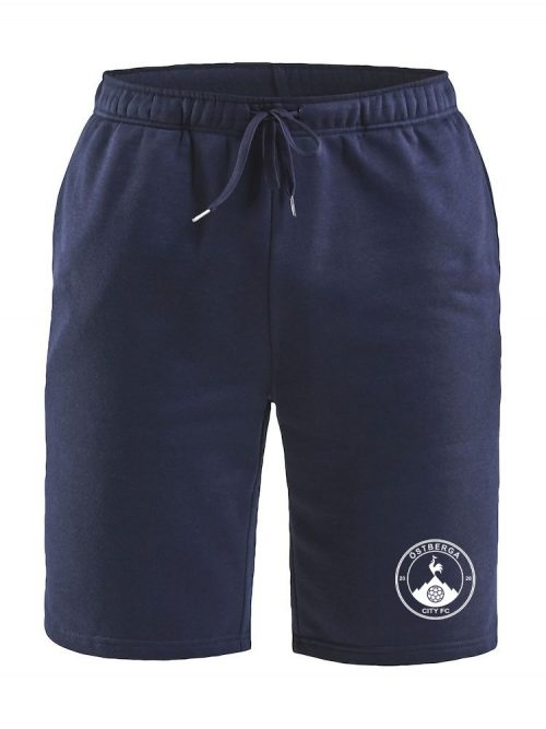 Community Sweatshorts