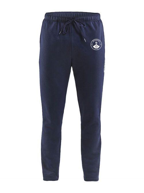 Community Sweatpants