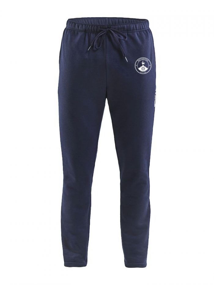 Community Sweatpants
