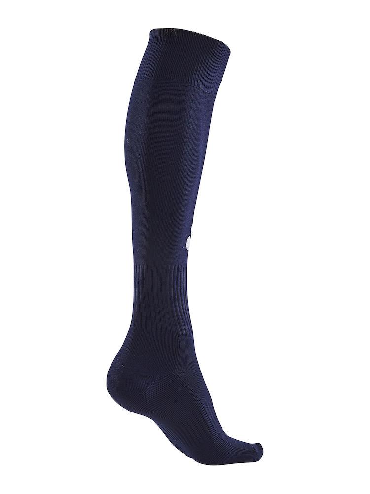 Squad Sock Solid