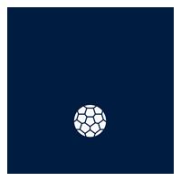 Östberga City FC Logotyp