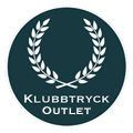 Outlet Logotyp
