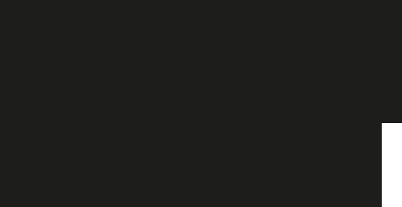 Padelplagg Logotyp