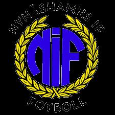 Nynäshamns IF Fotboll