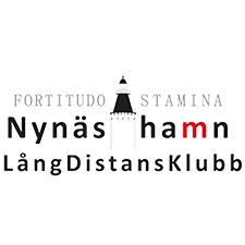 Nynäshamns Långdistansklubb