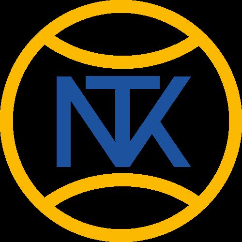 Nynäshamns Tennisklubb