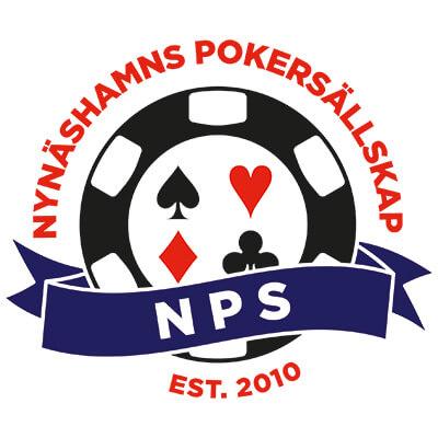 Nynäshamn Pokersällskap
