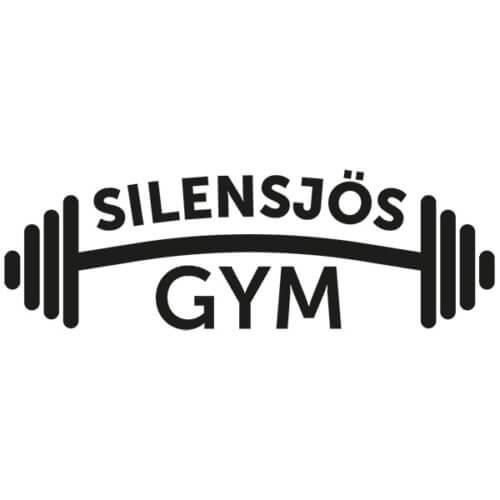 Silensjös Gym