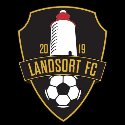 Landsort FC