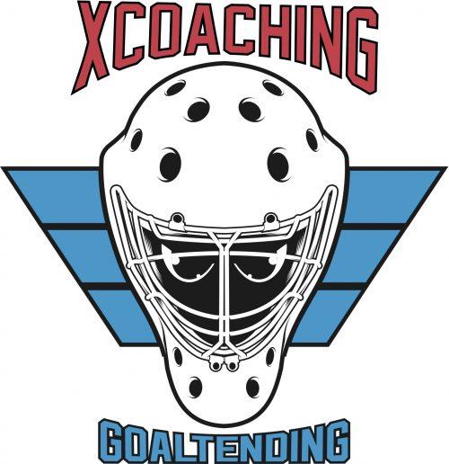 Xcoaching