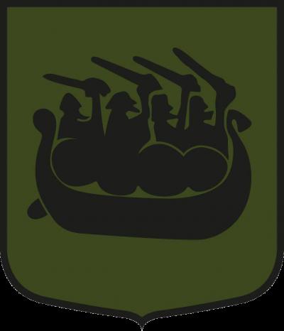 291 Insatskompaniet