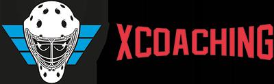Xcoaching Logotyp